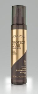 Lowell Protect Care Fluido Revitalizante Leave-in 120ml