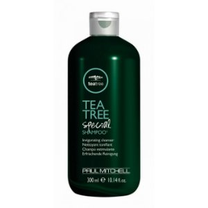 Paul Mitchell Tea Tree Special - Shampoo - 300ml