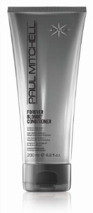 Paul Mitchell Forever Blonde - Condicionador 200ml