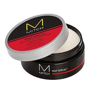 Paul Mitchell Mitch Matterial - Cera Modeladora 85g
