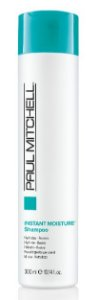 Paul Mitchell Instant Moisture - Shampoo 300ml
