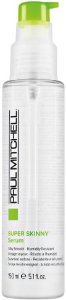 Paul Mitchell Smoothing Super Skinny Serum - Soro Iluminador - 150ml