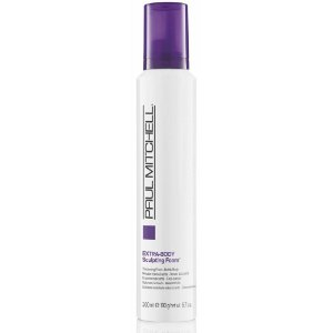 Paul Mitchell Extra-Body Sculpting Foam - Mousse 200ml