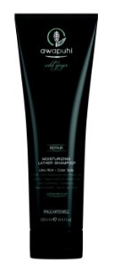 Paul Mitchell AWG Moisturizing Lather - Shampoo 250ml