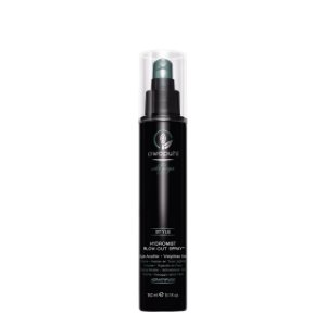 Paul Mitchell AWG Hydromist Blow-Out - Spray Fixador 150ml