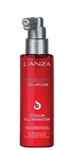 L'anza Healing Color Care Color Illuminator - Spray Iluminador 100ml