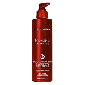 L'anza Healing Color Care Trauma Restorative - Condicionador 200ml