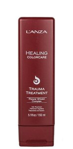 L'anza Healing Color Care Trauma Treatment - Tratamento 150ml