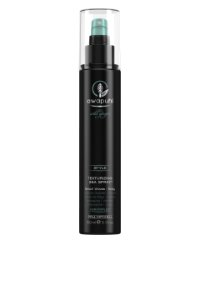 Paul Mitchell AWG Texturizing Sea Spray - Texturizador 150ml