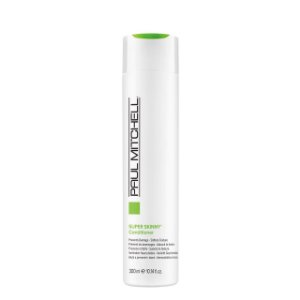 Paul Mitchell Smoothing Super Skinny - Condicionador 300ml