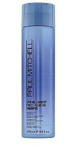 Paul Mitchell Curls Spring Loaded Frizz - Shampoo 250ml