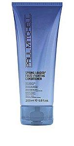 Paul Mitchell Curls Spring Loaded Frizz - Condicionador 200ml