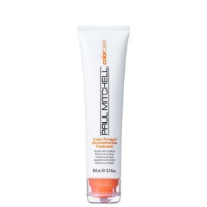 Paul Mitchell Color Protect - Tratamento Reconstrutor 150ml