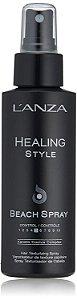 L'anza Healing Style Beach Spray - Texturizador 100ml