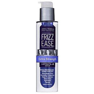 John Frieda Frizz Ease Extra Strength Serum - Soro Antifrizz - 50ml