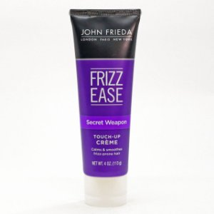 Creme Condicionador Secret Weapon Frizz Ease John Frieda 113g