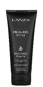 L'anza Healing Style Molding Paste - Pasta Modeladora 175ml