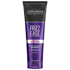 John Frieda Frizz Ease Beyond Smooth Frizz Immunity - Shampoo 250ml