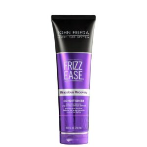 John Frieda Frizz Ease Miraculous Recovery - Condicionador 250ml