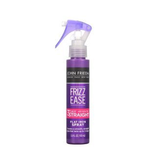 John Frieda Frizz Ease 3 day Straight - Spray Alisador 103ml