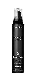 L'anza Healing Style Design Foam - Mousse Capilar 200ml
