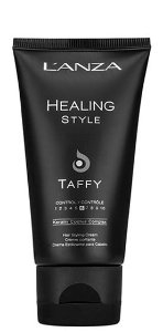 L'anza Healing Style Taffy - Creme Modelador 75g