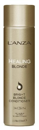 L'anza Blonde Bright Conditioner 250 ml