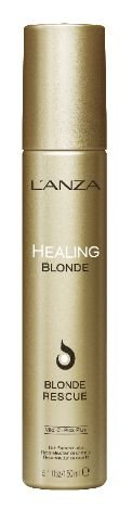 L'anza Healing Blonde Rescue 150ml