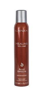 L'anza Healing Volume Root Effects - Mousse Volumador 200ml