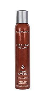 L'anza Healing Volume Root Effects - Mousse Volumador 200ml