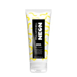 Paul Mitchell Neon Sugar Cream Smoothing - Leave-in 200ml