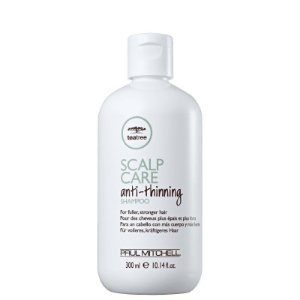 Paul Mitchell Tea Tree Scalp Anti-Thinning - Shampoo 300ml