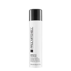 Firm Style Stay Strong Paul Mitchell 300ml