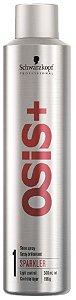 OSiS Sparkler Spray Finalizador mais Brilho SCHWARZKOPF 300ml