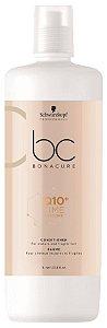 Schwarzkopf BC Bonacure Q10+ Time Restore - Condicionador 1000ml