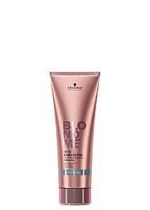 BM BlondMe Shampoo Louros Frios SCHWARZKOPF 250ml