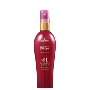 Schwarzkopf BC Bonacure Oil Miracle Brazilnut - Leave-In 100ml