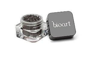 Bioart Sombra Bionutritiva - Grafite 1,2g