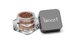 Bioart Sombra Bionutritiva - Bronze 1,2g
