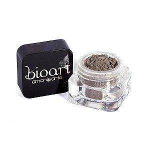 Bioart Sombra Bionutritiva - Marrom Universal 1,2g