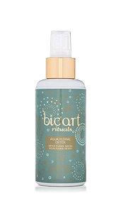 Bioart Água Floral Detox 150ml