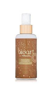 Bioart Água Floral Iluminadora 150ml