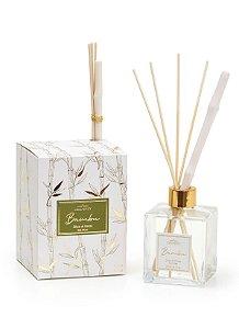 Greenswet Essência Bambu - Difusor de Aromas 250ml
