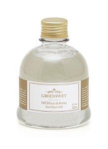 Greenswet Essência Alecrim - Refil Difusor de Aromas 300ml