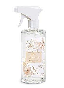 Greenswet Essência Vanilla - Água Aromática 500ml