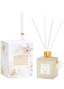 Greenswet Essência Vanilla - Difusor de Aromas 250ml