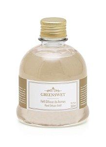 Greenswet Essência Vanilla - Refil Difusor de Aromas 300ml