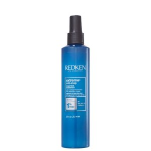 Redken Extreme Anti-Snap - Leave-in 250ml