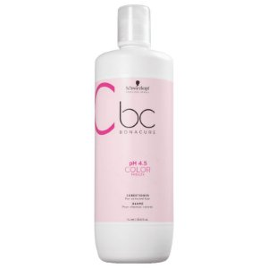 Schwarzkopf BC Bonacure pH 4.5 Color Freeze - Condicionador 1000ml