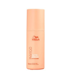 Wella Invigo Nutri-Enrich Wonder Balm Leave-In Spray 150ml